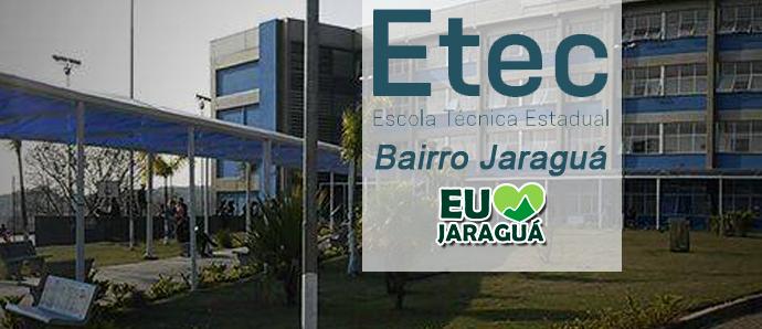 ETEC Jaraguá