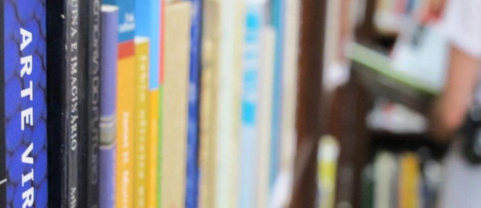Por funcionamento aos domingos, Prefeitura de SP muda horário de bibliotecas públicas