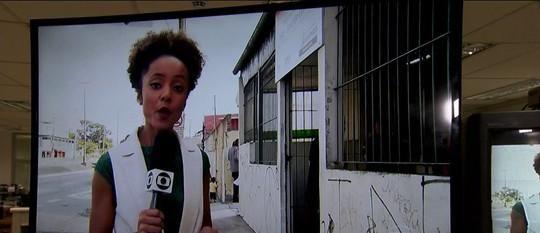 Veja os municípios que terão as transmissões analógicas de TV desligadas nesta quarta-feira (29):