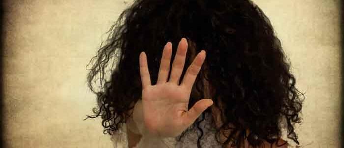Estado de São Paulo conta com lei e delegacia para proteção da mulher
