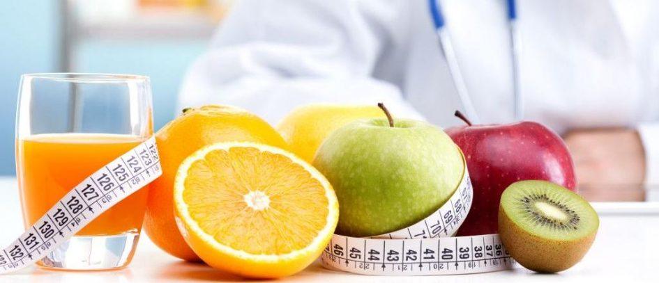 Campanha divulga alimentação saudável em rede social