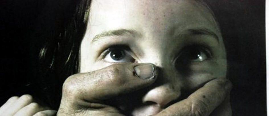 Campanha alerta para abusos de crianças e adolescentes