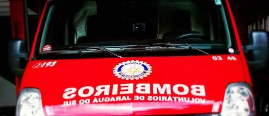 Telefone para chamar polícia, bombeiros e ambulância será unificado no 190 em SP