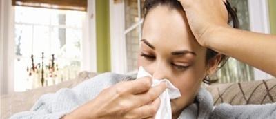 Vacinação contra a gripe é prorrogada até 9 de junho.