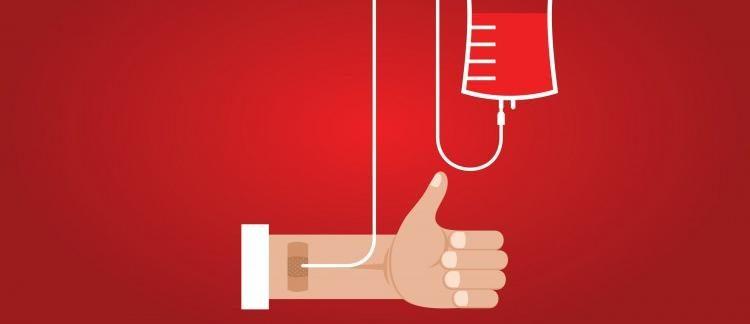 Doação de sangue: saiba onde estão os postos de coleta em São Paulo
