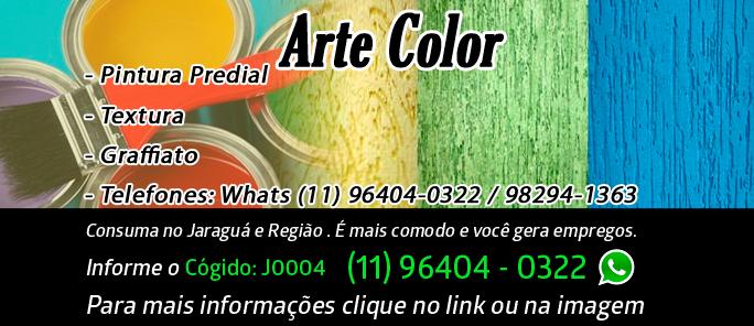 Arte Color