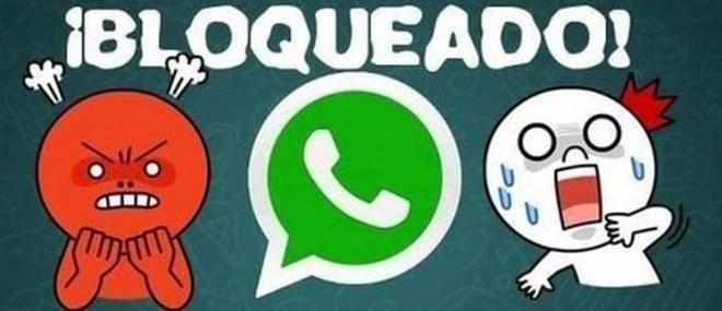 WhatsApp começa a ser bloqueado, relatam usuários de redes sociais