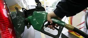 Postos enganam motorista colocando gasolina aditivada em vez de comum