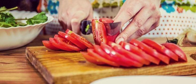 Truques simples para cozinhar para uma pessoa só e não desperdiçar comida