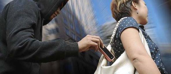 Donos de celulares roubados receberão mensagem de aviso