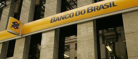 Perus perderá agência do Banco do Brasil