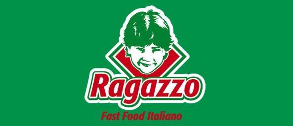 Ragazzo inaugura loja em Perus 24/11/16