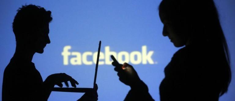 Cinco formas de evitar a armadilha de viver em sua própria 'bolha' no Facebook