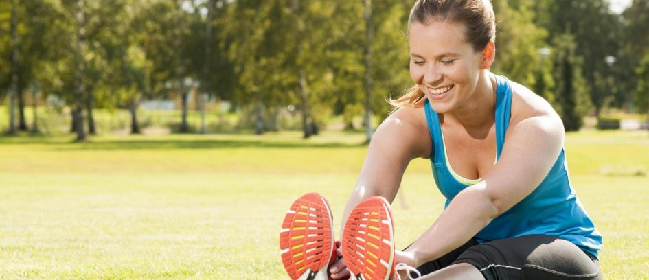 Veja 8 dicas para incluir atividade física no seu dia