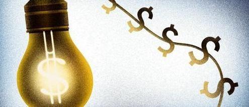 Procon-SP alerta para cobrança indevida nas faturas de energia elétrica