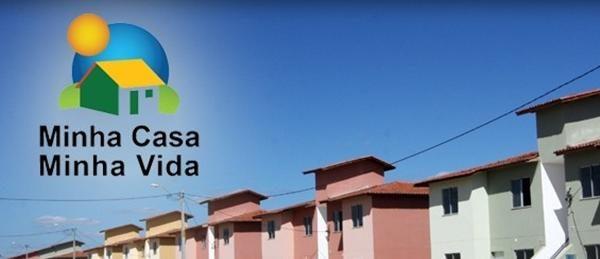 Governo amplia Minha Casa, Minha Vida para famílias com renda de até R$ 9 mil